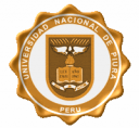 Universidad Nacional de Piura preview