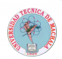 U niversidad técnica de machala preview 2