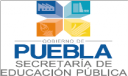 Secretaria de educacion pública preview 2