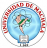 Universidad técnica de machala preview 2