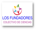 Institucion educativa los fundadores preview 2