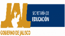 Colegio de bachilleres del estado de jalisco preview